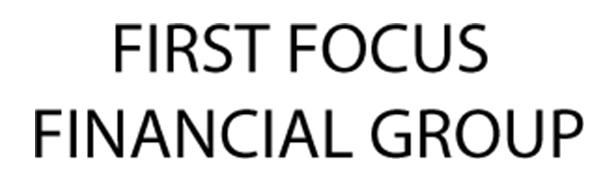 First Focus Financial Group